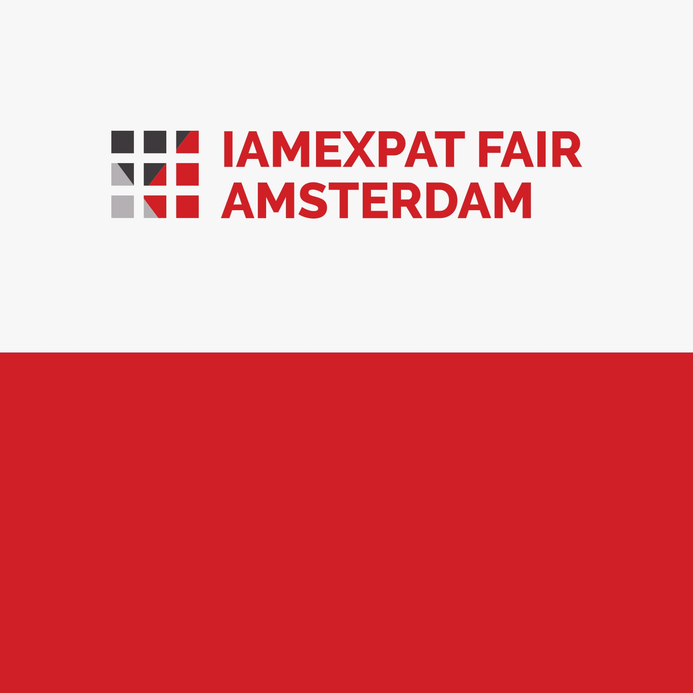 CS-Design_IamExpat_Fair_project_d