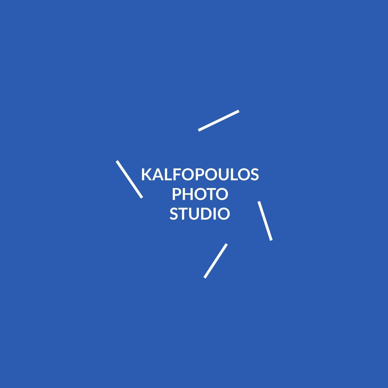 Kalfopoulos Photo Studio
